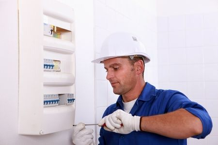 mississauga electrician